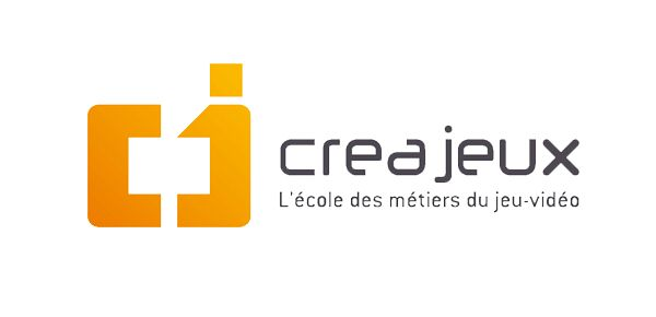 Créajeux Montpellier