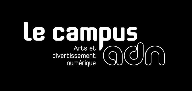 A Montréal, l'école Campus ADN