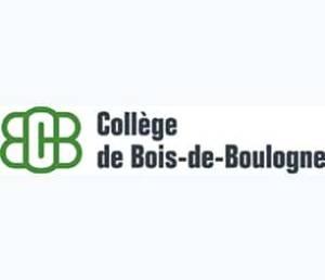 Montréal et le collège de Bois-de-Boulogne