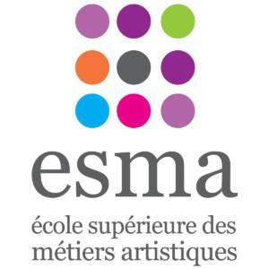 L'école ESMA est présente à Montréal