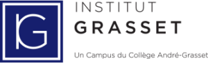 L'institut de Grasset de Montréal