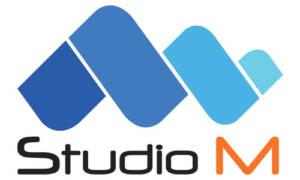 Studio M à Toulouse