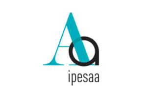 L'école IPESAA de Montpellier